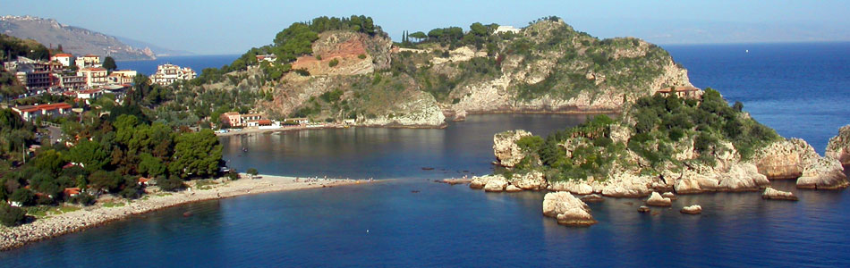 Taormina case vacanze vendita case isole eolie - Case in vendita giardini naxos ...