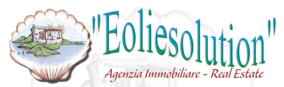 Eoliesolution case vacanze a lipari vendite e affitti a lipari - Agenzia immobiliare solo affitti ...